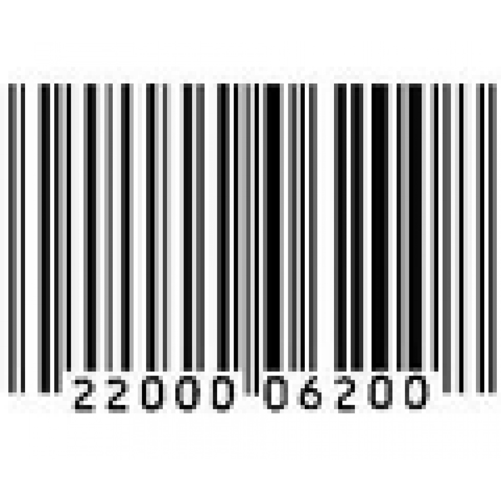 eCourierManagement monitors your barcodes