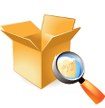 eCourierManagement produces the necessary package tracking